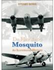 De Havilland Mosquito Volume 1