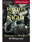 Flights into the Night