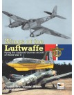Wings of the Luftwaffe: Flying the Captured German Aircraft of World War II