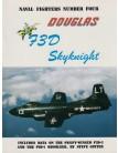 Douglas F3D/F-10 Skynight