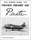 Chance Vought F6U Pirate
