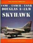 Douglas A-4A/B USMC/USMCR/USNR