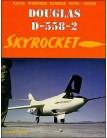 Douglas D-558-2 Skyrocket