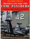 Grumman F9F USMC Panthers - Part 2
