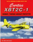 Curtiss XBT2C-1