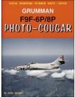 Grumman F9F-6P/8P Photo Cougar