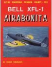 Bell XFL-1 Airabonita