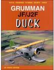 Grumman JF/J2F Duck