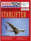 Lockheed C-141 Starlifter - WardbirdTech Volume 39
