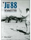 Junkers Ju 88: The Bomber at War - Day and Night Operations