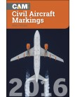 Civil Aircraft Markings 2016