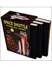 Space Shuttle: Developing an Icon 1972-2013 - Limited Signed Edition