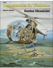 OH-6 Aeroscout Combat Chronicles