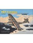 PBY Catalina In Action - Hardcover