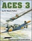 Aces 3