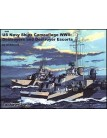 US Navy WWII Camouflage V1
