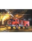 American Fire Apparatus #1