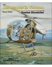 OH-6 Aeroscout Combat Chronicles - Hardcover