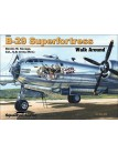 B-29 Superfortress Walk Around