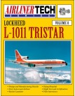 Lockheed L1011 TriStar - AirlinerTech Volume 8