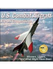 Complete History of U.S. Combat Aircraft Fly-Off Competitions