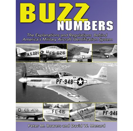 Buzz Numbers