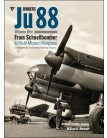 Junkers Ju 88 Volume 1: From Schnellbomber to Multi-Mission Warplane