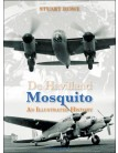 De Havilland Mosquito Volume 1