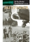 Pathfinder: Record-breaking Pioneer, Bomber Pilot and Leader of the RAF Pathfinder Force