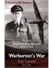 Warburton's War: The Life of Maverick Ace Adrian Warburton