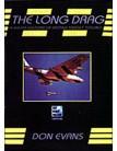 The Long Drag: A Short History of British Target Towing