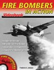 Fire Bombers in Action Videobook