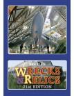 Wrecks & Relics - 21st Edition