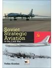 Soviet Strategic Aviation in the Cold War