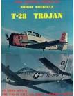 North American T-28 Trojan