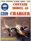Convair Model 48 Charger