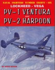 Lockheed Vega: PV-1 Ventura and PV-2 Harpoon