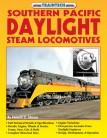 Southern Pacific Daylight Steam Locomotives - TrainTech