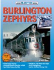 Burlington Zephyrs - TrainTech