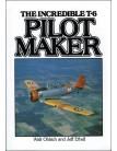 Pilot Maker: The Incredible T-6