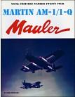 Martin AM-1/1-Q Mauler