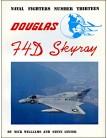 Douglas F4D Skyray