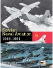 Soviet Naval Aviation 1946-1991
