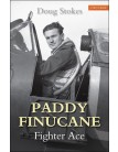 Paddy Finucane: Fighter Ace