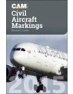 Civil Aircraft Markings 2015