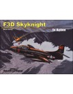 F3D Skynight In Action
