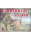US Infantry-Vietnam