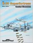 B-29 Superfortress Combat Chronicles