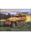 Sd.Kfz.251 Ausf.D Walk Around