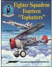 Fighter Squadron 14 Tophatters
